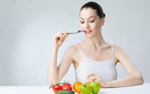 Диета для желающих похудеть