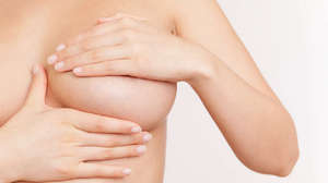 Кто хочет уменьшить грудь