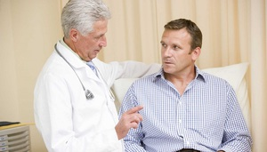 Ограничения для проведения аутогемотерапии