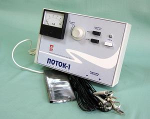 Электрофорез - аппараты и приборы для лечения на дому 32